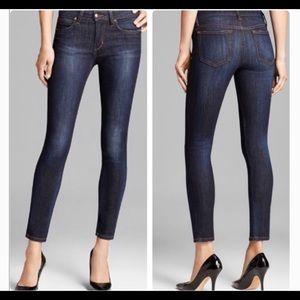 Joes Jeans Bridget Skinny Ankle